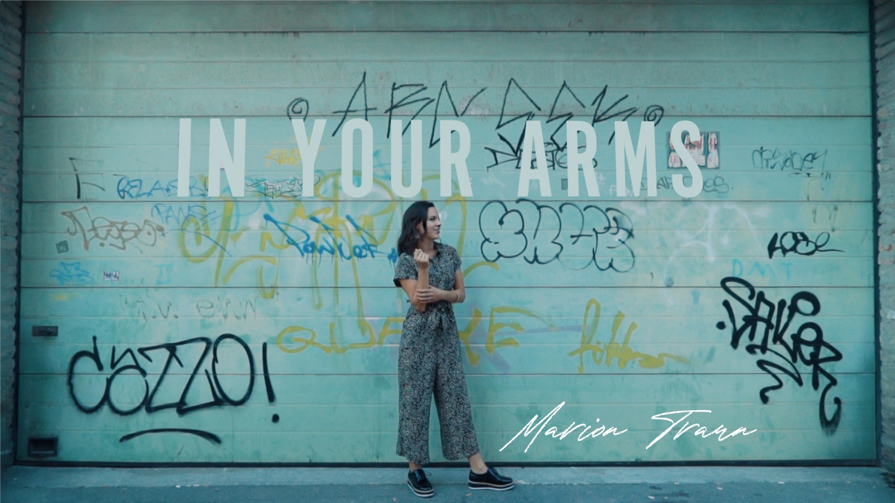 In-Your-Arms_Single-Cover_Youtube-gr