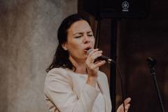 Marion Traun @ Trauung 2018
